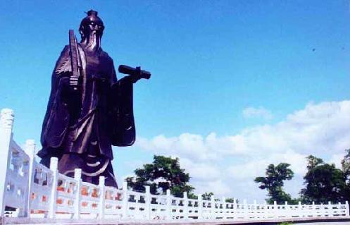 太公山风景区位于溧阳天目湖旅游度假区中心区,是度假区内海拔最高
